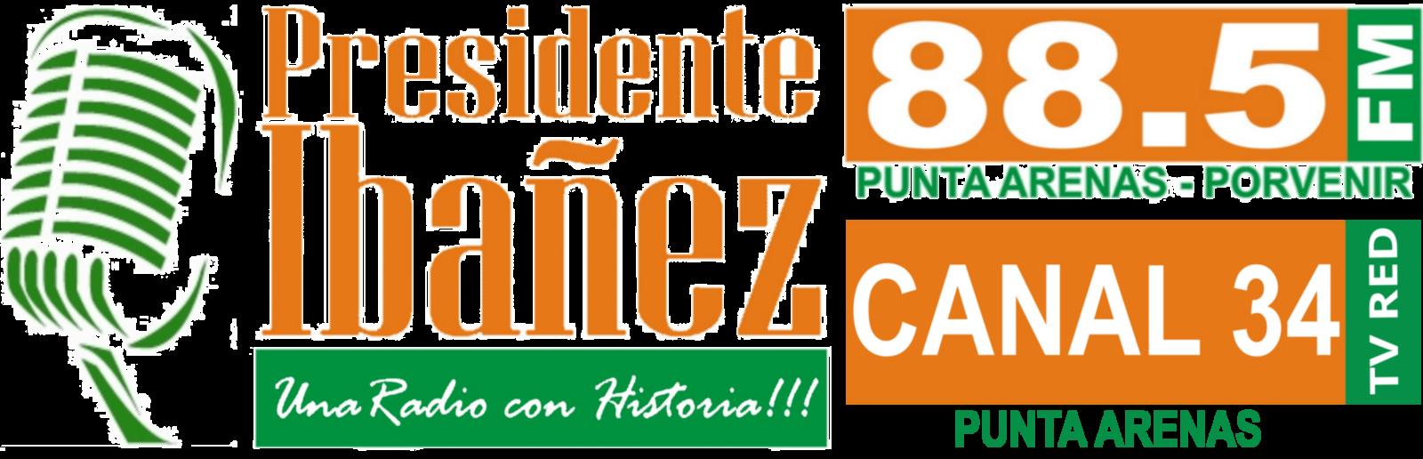 PRESIDENTE IBAÑEZ